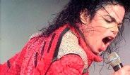 Michael Jackson Hiç Estetik Yaptırmasaydı Böyle Olacaktı