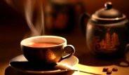 Türk Kahvesi Hakkında Bilinmeyenler