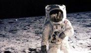 Aya İlk Ayak Basan Astronotun 46 Yıllık Büyük Sırrı