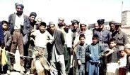 Afganistan'ın Hiçbir Yerde Görmediğiniz Fotoğrafları