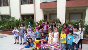 Eyüp Belediyesi'nden Göktürk Trafiğini Rahatlatacak Proje