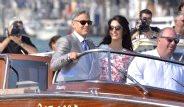 Ünlü Aktör George Clooney Boşanıyor Mu?