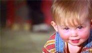 'Bebek Firarda'nın Küçük Yıldızının Değişimi Şaşırttı
