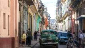 Küba'yı Değişmeden Görmek İçin Son Fırsatlar