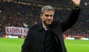 Galatasaray'da Büyük Transfer Operasyonu