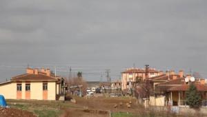 Bismil'de Köylüler Çatıştı: 1 Ölü, 5 Yaralı - Fotoğraflar