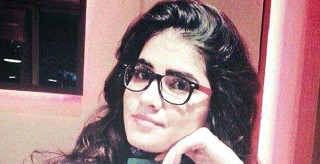 Özgecan Katliamı Kadınları Twitter'da Birleştirdi