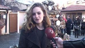 Bağımsızlığının 7. Yılında Kosova Halkı Hayal Kırıklığı Yaşıyor