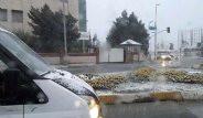 İstanbul Hem Karı Hem Güneşi Yaşadı