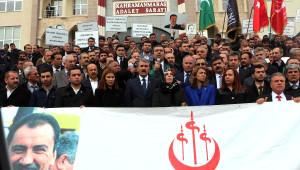 Yazıcıoğlu'nun Ölümü Davasında Üçüncü Duruşma Görüldü