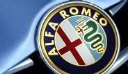 Dünyaca Ünlü Markaların Logolarındaki Gizli Anlamlar