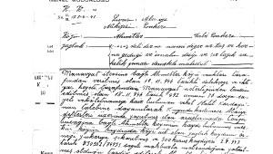 350 Yıllık Yayla Davası