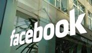 Rengarenk ve İlgi Çekici Facebook Ofisleri