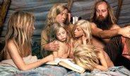 Hippi Kültürünün Bilinmeyenleri