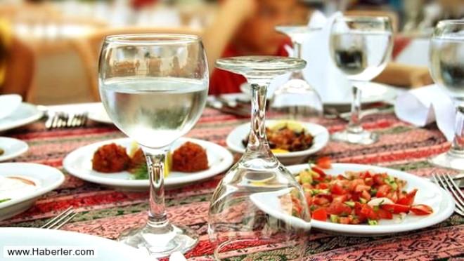 Herkesin Tatması Gereken 27 Türk Yemeği