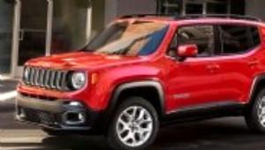 Az Yakan Jeep İsteyene Efsane Model