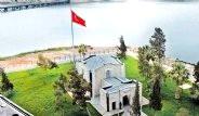 Tarihi Karelerle Süleyman Şah Türbesi'nin Hikayesi
