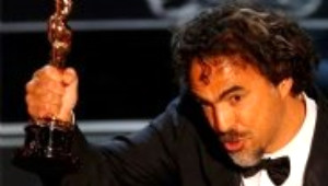 Oscar'ın Kazananları