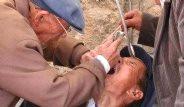 Hindistan'ın Korkutucu Sokak Dişçileri