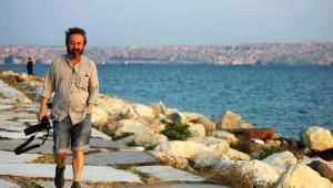 Gazeteci Peker, Metil Alkolden Zehirlendi, Beyin Ölümü Gerçekleşti