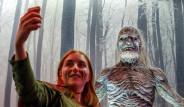 Londra'da Game Of Thrones Sergisi Açıldı