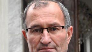 Domaniç Belediye Başkanı: Süleyman Şah'ın Kabri, Eşi Hayme Ana'nın Yanına Getirilsin