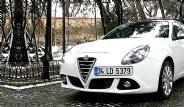 İtalyan Ateşi ile Hıza ve Konfora Yolculuk