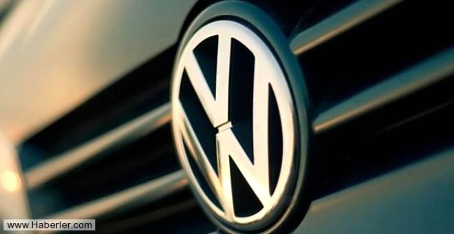 Otomobil Firmalarının Sahip Olduğu Lüks Markalar