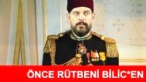 Beşiktaş Zaferi Sonrası Caps Çılgınlığı