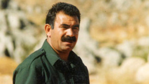 Abdullah Öcalan Kimdir?