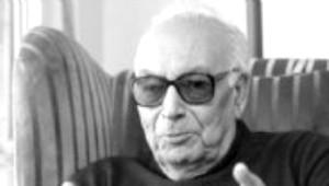 Yaşar Kemal'in Cenazesine Ünlüler Akın Etti