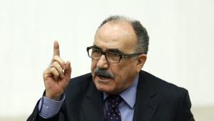 Hamzaçebi'den Atalay'a 'Köstebek' Unvanına Bir Sıfat Daha: Müfteri