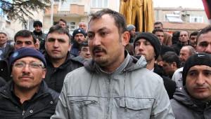 CHP'li Belediye 85 Taşeron İşçisini İşten Çıkardı
