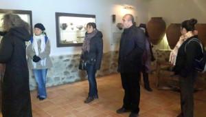 Hüseyın Arslan, Bulgarıstan'dan Döndü