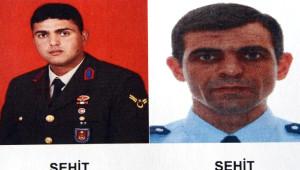 Niğde'deki Davada Işid'cilerin Avukatları Çekildi