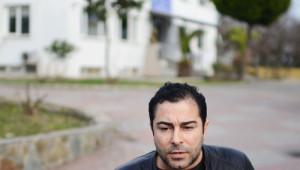 Gözaltına Alınan Atilla Taş: Demir Perde Ülkesi Gibiyiz