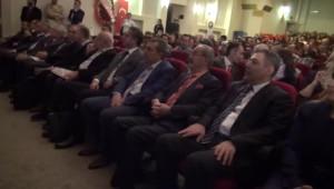 Eskişehir Kocasakal: Genelkurmay Bizlere Laf Yetiştireceğine Askerin, Pilotun Can Güvenliğini...