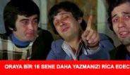 Fenerbahçe-Galatasaray Caps'leri Ortalığı Kasıp Kavurdu