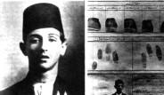 Geçmişten Bugüne Türkiye'nin Seri Katilleri