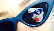 Instagram'ın En Narsist 15 Ünlüsü
