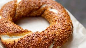Rusların Bayıldığı Türk Yiyecekleri