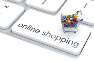 İnternetten Alışveriş Yapanlar Bunlara Dikkat