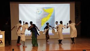 Somali Kültür ve Tanıtım Günü