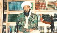 Usame Bin Ladin'in İlk Kez Yayınlanan Fotoğrafları