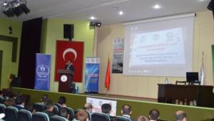 Erzurum Gençliği Ecdadına Sahip Çıkıyor