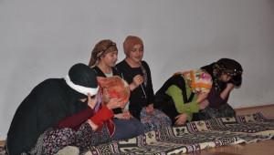 18 Mart Çamakkale Şehitleri Anma Günü ve Deniz Zaferi Pınarbaşı'nda Kutlandı
