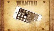 iPhone'unuz Çalınır Ya Da Kaybolursa Yapmanız Gerekenler