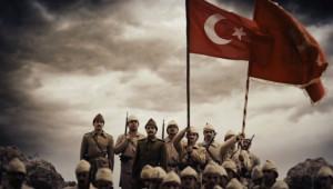 İsim İsim Çanakkale'nin Tüm Komutanları