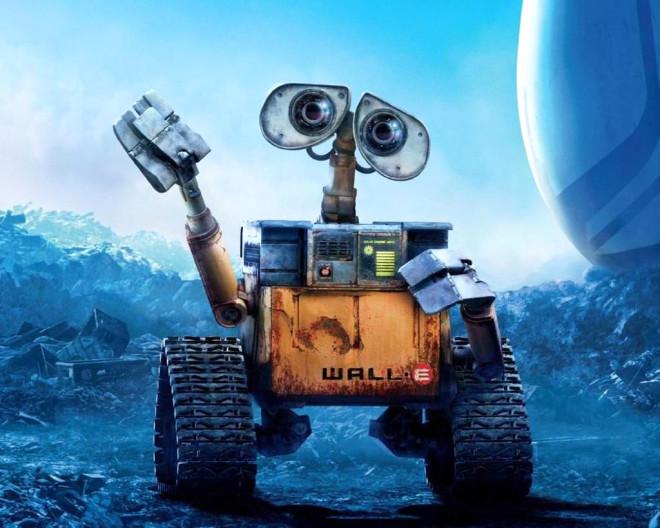 Dünden Bugüne En İyi Animasyon Filmleri