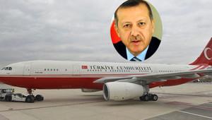 Dünyanın En Pahalı Devlet Başkanı Uçakları